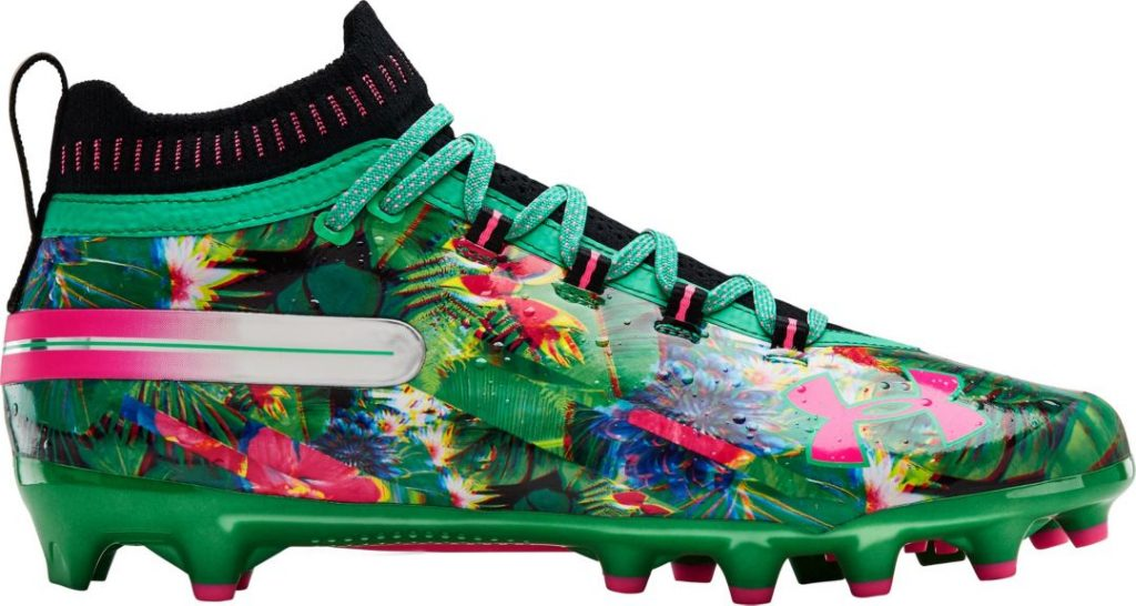Instructions To Buy The Best Football Cleats For Kids