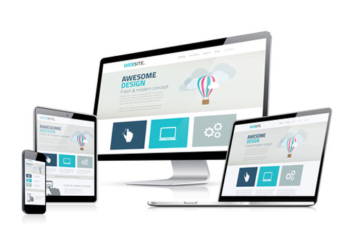the website specialists